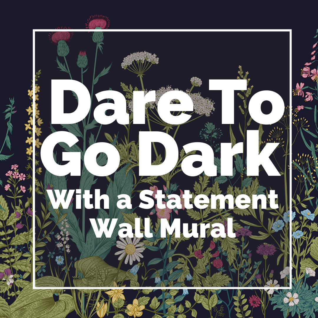 Blog: Dare to go Dark.jpg (917 KB)