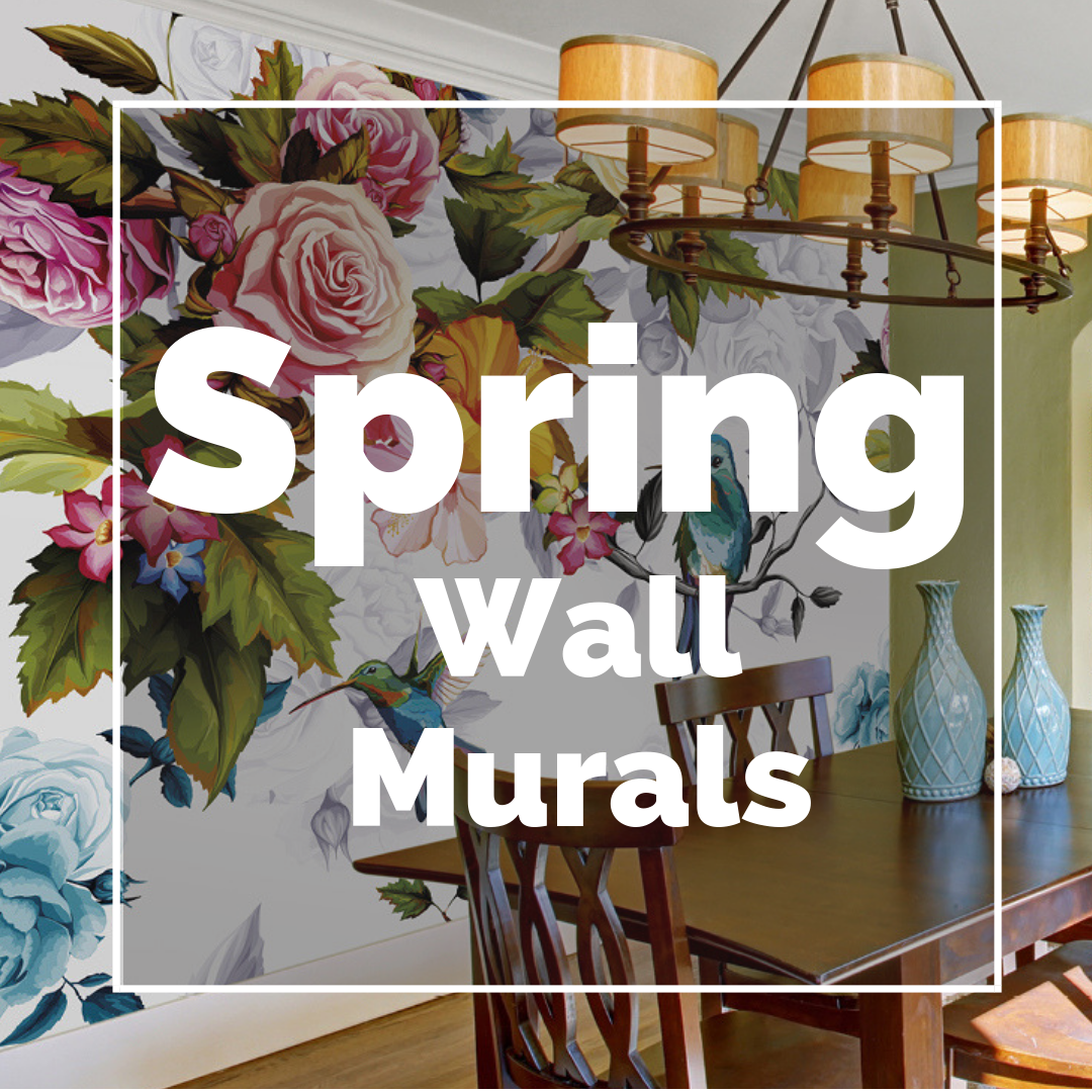Spring Wall Murals.png (1.58 MB)