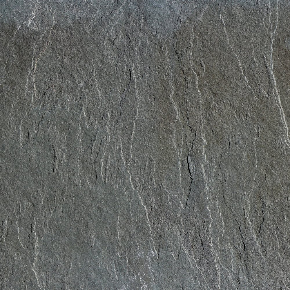 shale stone texture wall mural ohpopsi shale stone texture wall mural